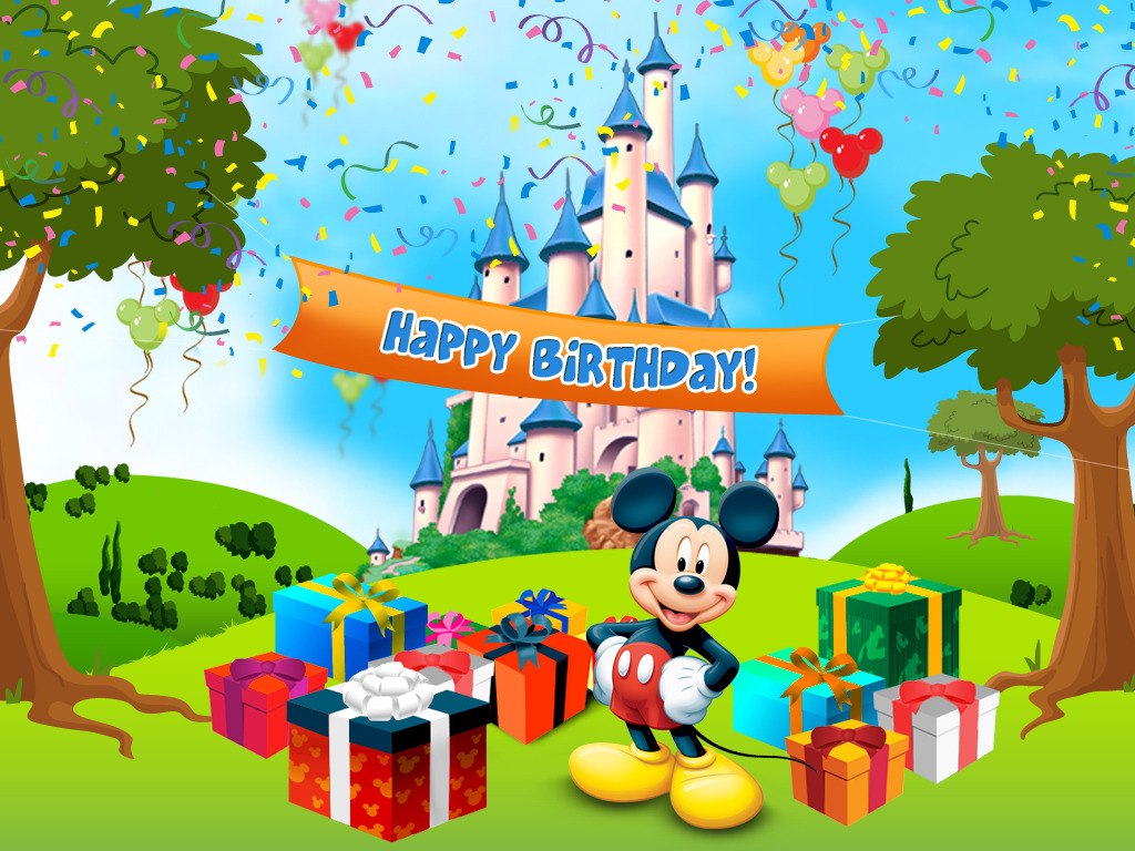 Mickey Mouse Birthday Quotes Quotesgram. Break Room Chairs. Art Deco Wall Decor. Chalkboard Home Decor. Mexican Fiesta Party Decorations. Rooms For Rent In Riverside Ca. White Decorative Shelves. Furnished Room For Rent. Decorative Laundry Baskets